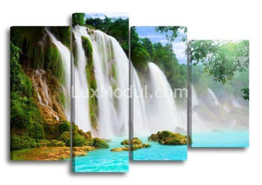 Большой-водопад-главная(89х132см)