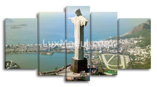 Бразилия-главная-(89х170см)