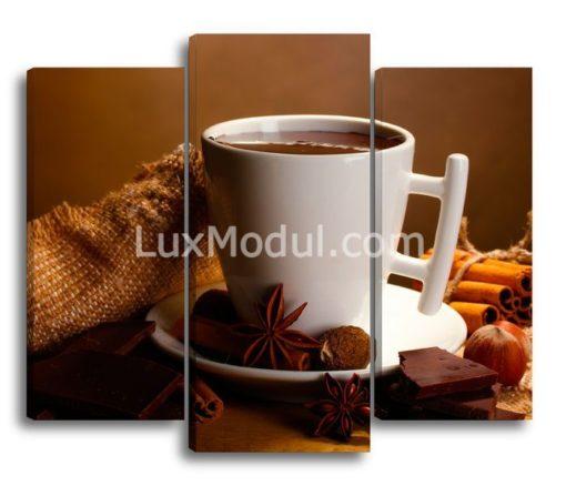 Горячий-шоколад-(89х105см)