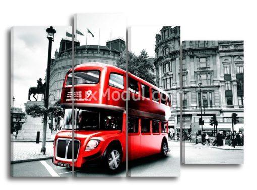 Лондон-автобус-главная-(89х127см)