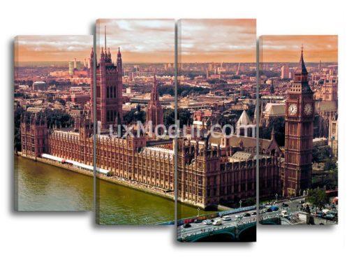 Лондон-сверху-главная-(89х125см)