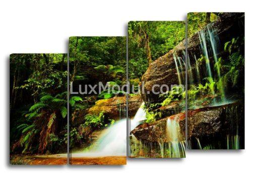 Маленький-водопад-главная-(89х135см)