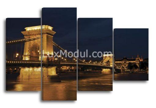 Мост-Будапешт-главная-(89х135см)