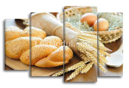 Русский-хлеб-(89х137см)