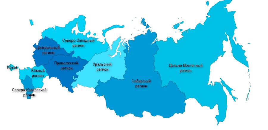 модульная картина доставка по России
