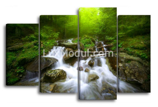 Лесной-ручей-(89х137см)