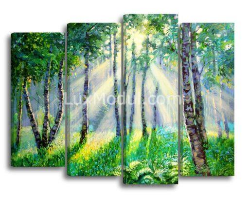 Утро-в-лесу-(89х116см)