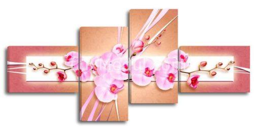 Ветка-орхидеи-(89х190см)