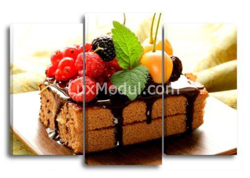 Бисквит-с-фруктами-(75х110см)