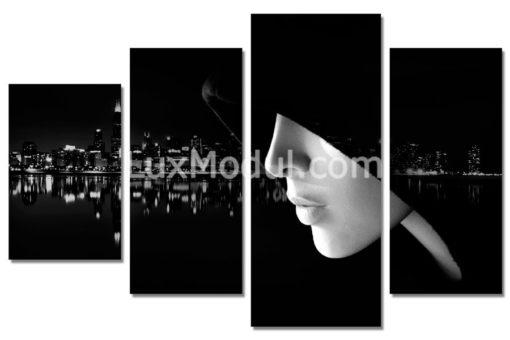 Девушка-в-ночи-(89х140см)