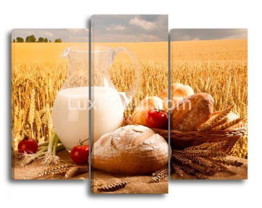 Хлебное-поле-(89х114см)