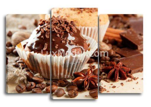 Шоколадный-кекс-(75х110см)