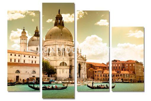 Вид-на-Венецию-(89х127см)