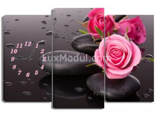 Розы-на-камнях-(75х110см) (2)