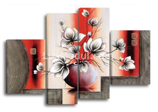 abstraknye-tsvety-v-vaze-89h130sm