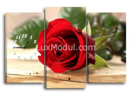 Бутон-розы-(75х110см)