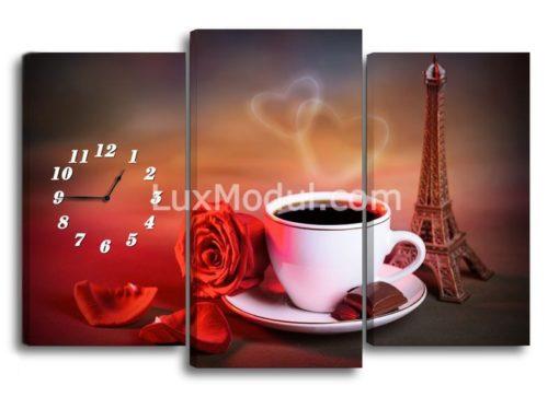 Французская-любовь-(75х110см)