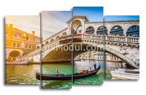 Мост-в-Венеции-(89х145см)
