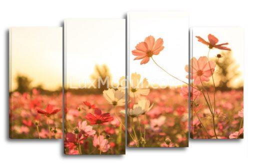 Полевые-цветы-(89х145см)
