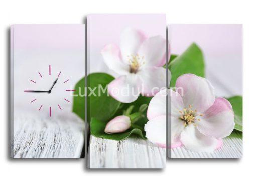 Цветочки-сакуры-(75х110см)