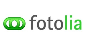 05171490-photo-logo-fotolia