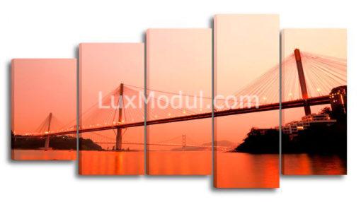 Мост-Гонг-Конг-главная(89х170см)