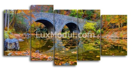 Мост-осень-главная-(89х180см)