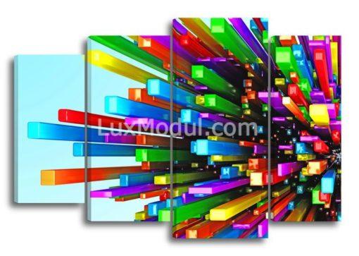 Цветные-палочки-(89х130см)
