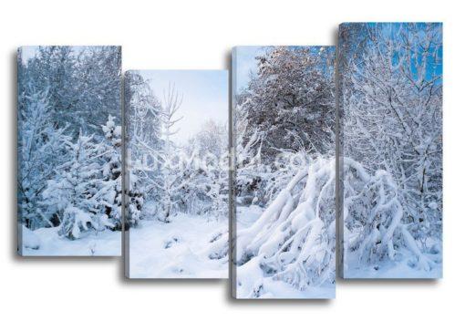Зимний-лес-главная-(89х135см)