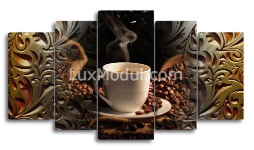 Аромат-кофе-(89х160см)