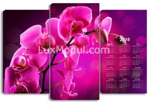 kalendr015b