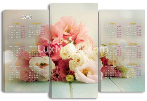 kalendr016b