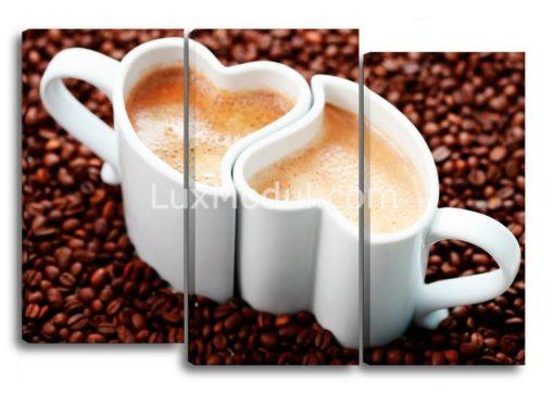 Любовь-к-кофе-(75х110см)