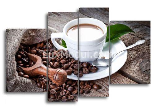 Чашечка-кофе-(89х135см)