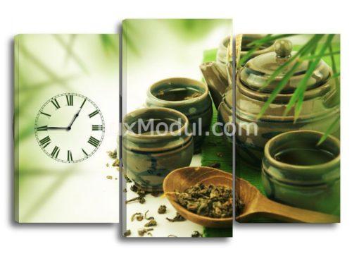 Китайский-чай-(75х110см)