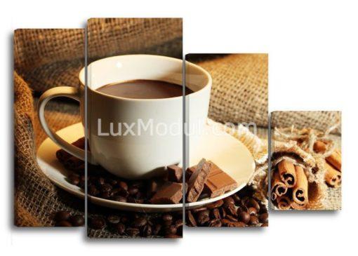 Кофе-с-шоколадом-(89х130см)