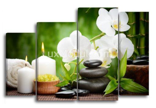 Орхидея-и-свечи-(89х135см)